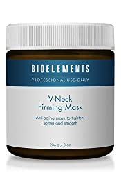 Homemade Breast Firming Masks - a great way for getting bigger and beauty breast. Special recipes for breast firming and lifting masks enlarging breast size