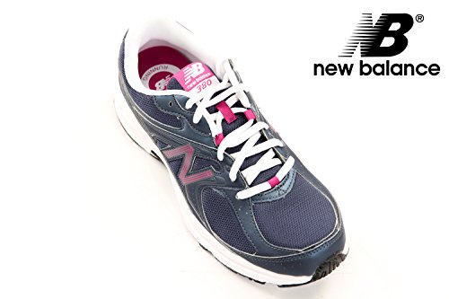 New Balance - Basket - W380bp1 - Noir