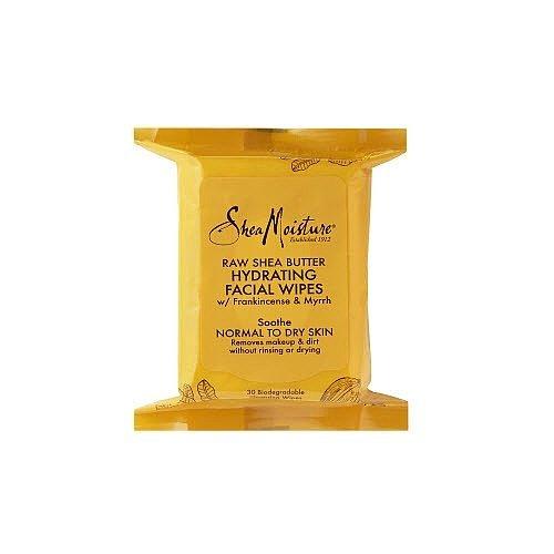 sheamoisture-raw-shea-butter-hydrating-facial-wipes