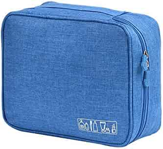 ac22e913974e Shopping Color: 3 selected - Travel Accessories - Luggage & Travel ...