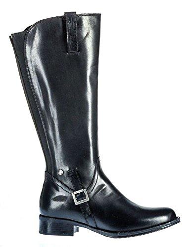 Dogueno Boots Dogueno Black Pajar Pajar Boots Pajar Black Dogueno Women's Women's ROZ4SwTq