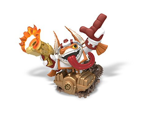 Skylanders SuperChargers: Racing Land Pack by Activision (Image #3)