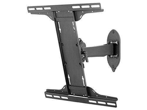 Peerless Tv Mount Pivot - Peerless Smartmount Sp746Pu 32-Inch to 50Inch Universal Pivot Wall Arm