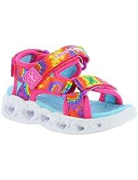 Kids' Casual Sneaker