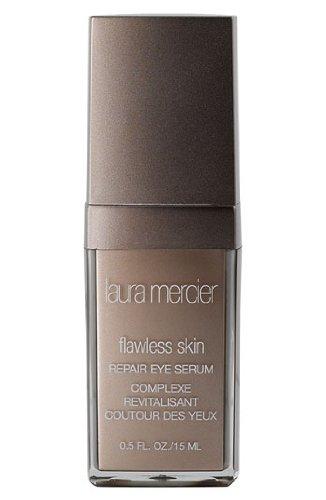 Laura Mercier Flawless Skin Repair Eye Serum by laura mercier