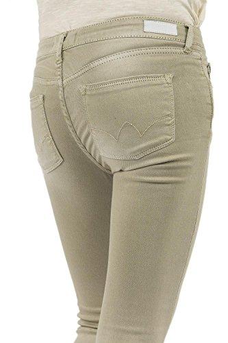 Le Temps des Cerises - Pantalón - para mujer