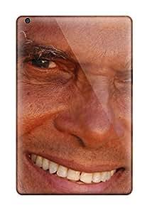 Agor F. Family's Shop 5006362K92083850 New Style Tpu Mini 3 Protective Case Cover/ Ipad Case - Harry Belafonte