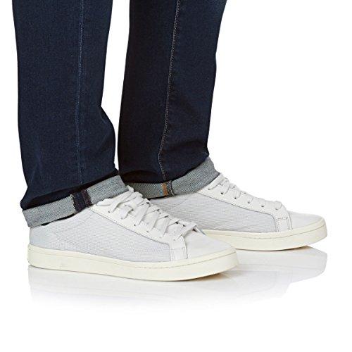 Creek Evolution 511 ® Levi's Jeans 4q800S
