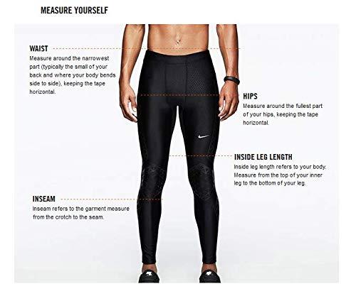 Survêtement Season Nike Pantalon Homme Noir Nsw blanc De Pour gvqqSWIdr