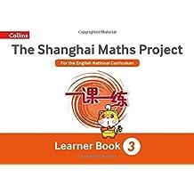 Shanghai Maths – The Shanghai Maths Project Year 3 Learning