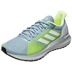 Adidas Solar Blaze | Zapatillas Mujer