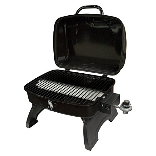 Smoke-Hollow-Table-Top-Portable-Propane-Grill