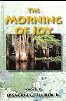 Book The Morning Of Joy, A Novel