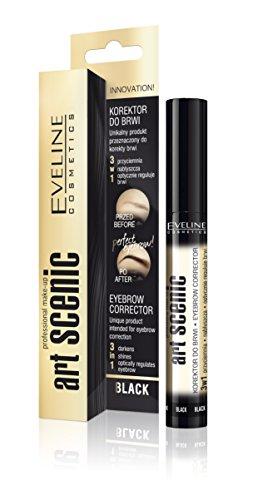 Eveline Cosmetics Scenic Eyebrow Corrector