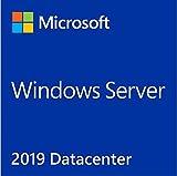 Software : Windоws Server Datacenter 2019 64-Bit - 16 Core