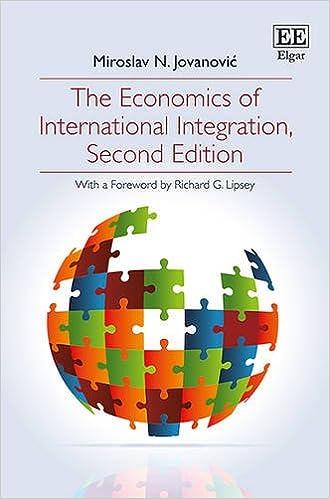 international integration wikipedia
