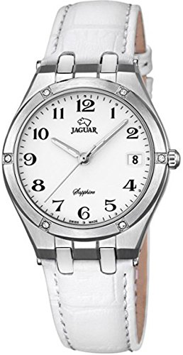JAGUAR DAILY CLASS Women's watches J693/2