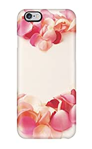 OCJyJmN1100DKDBW Anti-scratch Case Cover Monica Mankarious Protective Love Case For Iphone 6 Plus
