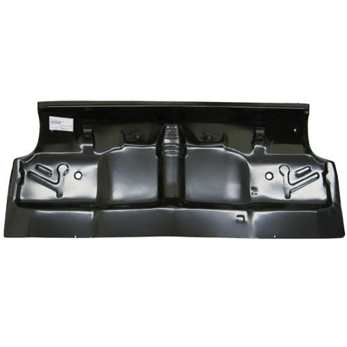 Golden Star Auto FP03-68U Floor Pan ()