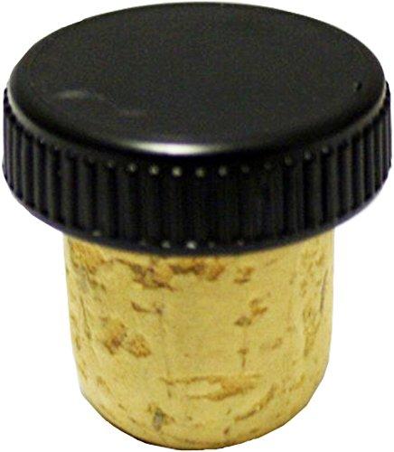 plastic wine corks - 4