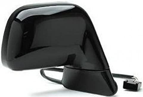 Discount Starter and Alternator 1844PR Lincoln Town Car Passenger Side Replacement Mirror Power Heated W/O ()
