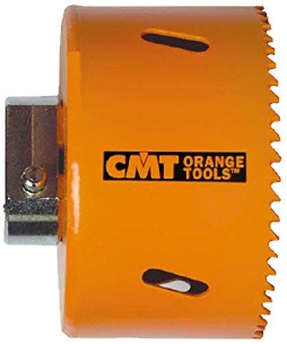 CMT 551-152 6