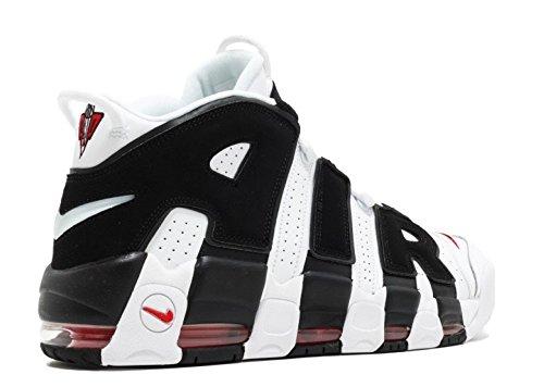 Nike Air Più Uptempo - 414962-105