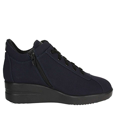 Blue Rucoline Sneakers Agile 226 40 Low Women By Cw0xnZ