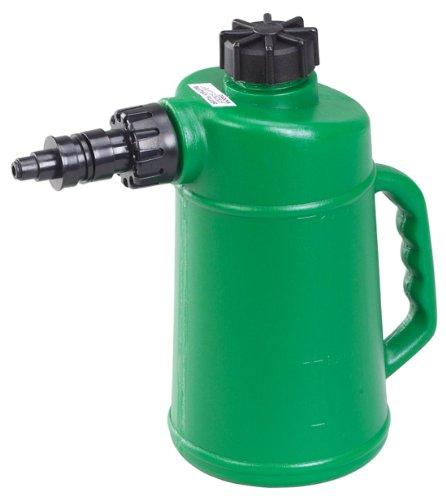 - OTC 4621 Two-Liter Battery Filler