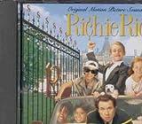 Richie Rich: Original Soundtrack [SOUNDTRACK] (1995-01-16)