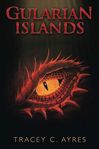 Gularian Islands