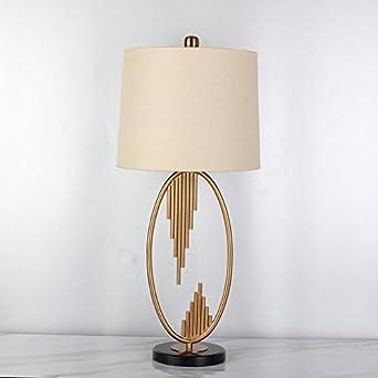 Schlafzimmer Nachttischlampen Antik Kupfer Lamp Post Moderne