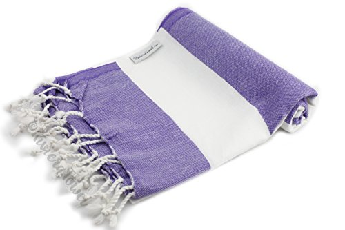 biarritz-purple-striped-turkish-towel-for-bath-beach-swimming-pool-yoga-pilates-picnic-blanket-scarf