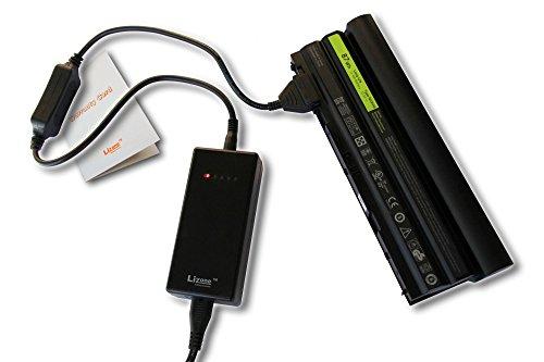 Computer Battery Charger External - 8