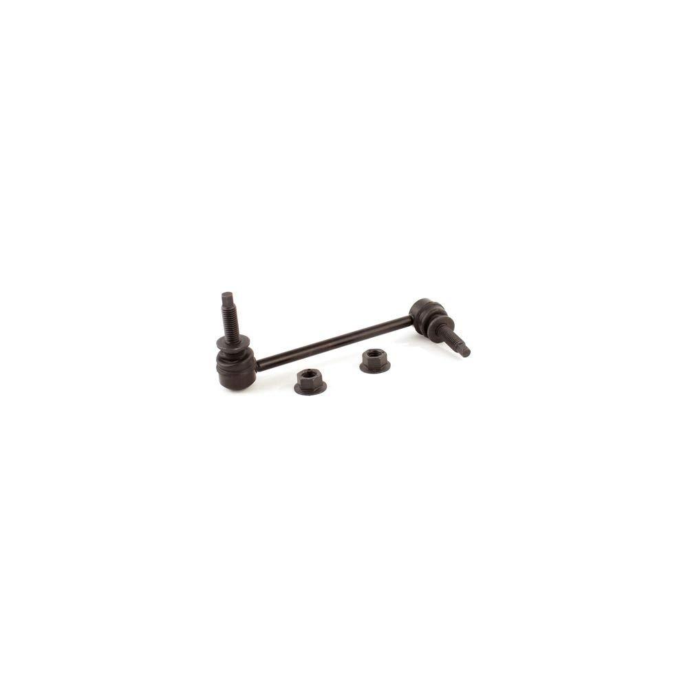 TOR Link Kit TOR-K80822,Front Sway Bar End Link - Passenger Side - RWD