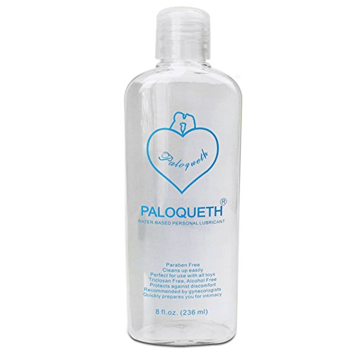 water-based-lubricant-paloqueth-personal-lube-for-vagina-anus-and-adult-toys-8-floz-236ml