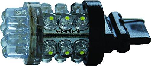 vision x Lighting hil-7440W LED de color blanco foco de repuesto