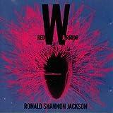 Ronald Shannon Jackson: Red Warrior [Vinyl]