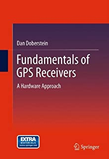 A gps assisted gps gnss and sbas frank van diggelen fundamentals of gps receivers a hardware approach fandeluxe Gallery