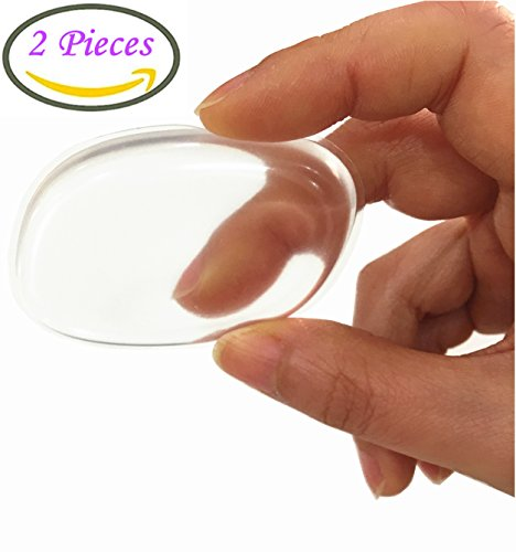 clear-silicone-makeup-blender-sponge-silicone-foundation-applicator-for-beauty-blending-and-stipplin