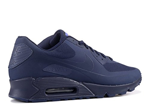 Air Max 90 Hyp Qs Usa - 613841-440 - Us Size
