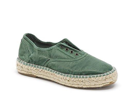Chaussures Eco Lacets Toile EN Tennis all Chaussures Natural Vegan Baskets Femmes Star pour Femmes World 687E 5txzAwnqg