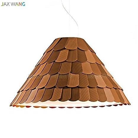 Nordic Art DIY Roofer Roof Pendant Lights Restaurant Dining Living on diy bus, diy tech, diy wolf, diy nature, diy jurassic park, diy lion, diy family, diy power, diy lifestyle, diy style,