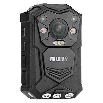 miufly-1296p-hd-waterproof-police