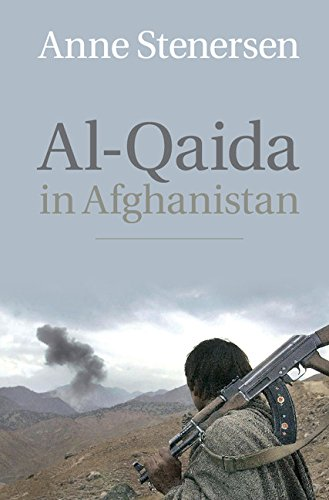 Download for free Al-Qaida in Afghanistan