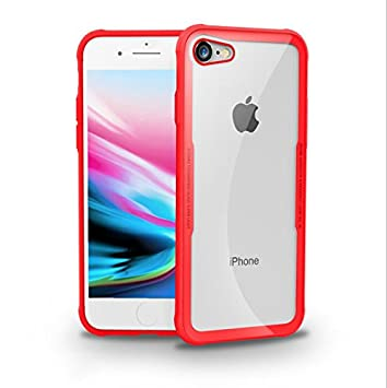 a9e4b136ca Amazon | 【CINC SHOP】iPhone 8 Plus iPhone 7 Plus ケース 背面強化 ...