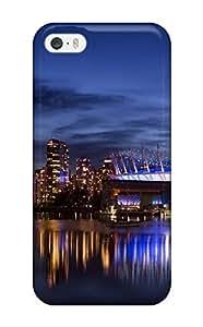 Rowena Aguinaldo Keller's Shop 6561904K28908237 Case Cover Vancouver City / Fashionable Case For Iphone 5/5s