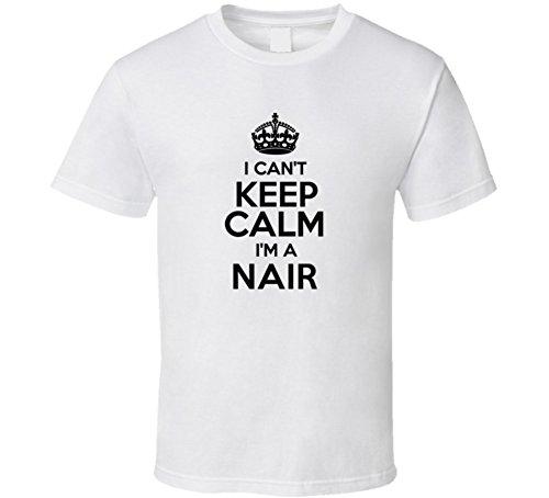 nair-i-cant-keep-calm-parody-t-shirt-l-white