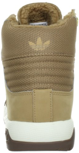 adidas Uptown Td - Zapatillas hombre Beige - Beige (CRAFT CANVAS F12 / CRAFT CANVAS F12 / GUM5)