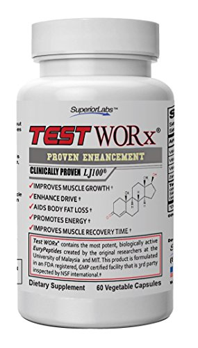 top-selling-testosterone-booster-supplement-test-worx-6-week-cycle-made-in-the-usa-ingredients-prove